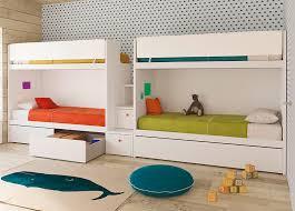 Bespoke Bunk Beds Bespoke Design Services For Children S Furniture By Mood