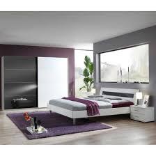 schlafzimmer schwarz wei hausdekoration und innenarchitektur ideen tolles schlafzimmer