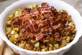 easy stove top recipes kraft recipes