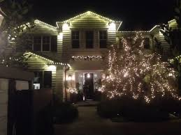beverly hills christmas lights christmas light installers los angeles
