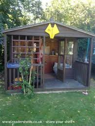 Backyard Shed Bar Transform Your Garden Shed Into A Custom Backyard Bar With All Of