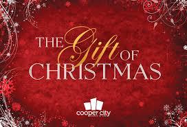 christ central lake city halloween events u2014 cooper city church of god