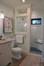 Bathtub Converted To Shower Best 25 Tub To Shower Conversion Ideas On Pinterest Shower