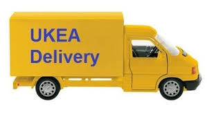 Ikea Services Ikea Furniture Delivery And Assembly Services U2013 Ukea Riyadh