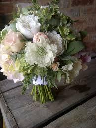 wedding flowers september wedding flowers for september 25 september flowers ideas on