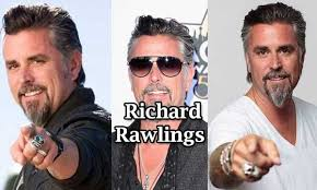 richard rawlings hairstyle live biography richard rawlings biography age height early