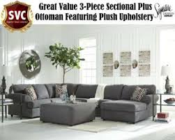 Sofa Beds Interest Free Credit by Living Room Furniture Buy Now Pay Later Financing Low Or Bad