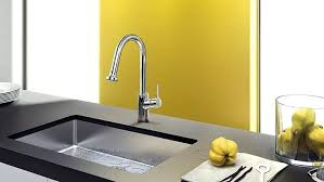 hansgrohe talis kitchen faucet c parts focus higharc reviews pull