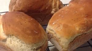 Rosemary Garlic Bread Machine Recipe Herb Bread For Bread Machine Recipe Allrecipes Com