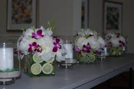 tela u0027s blog diy wedding centerpieces ideas