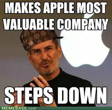 Scumbag Steve Hat Meme - steps down scumbag hat know your meme