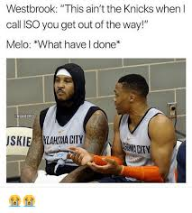 Melo Memes - 25 best memes about nbamemes nbamemes nbaplayoffs