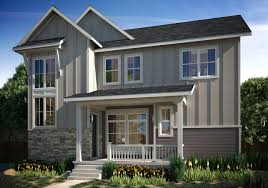 edg home plan by thrive home builders in zen 2 0 collection at