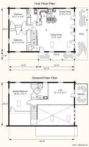 Home Floor Plans 12 Best Home Plans Images On Pinterest Open Floor Plans Cabin