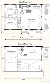 12 best home plans images on pinterest open floor plans cabin
