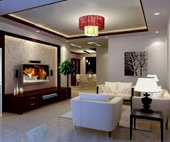 Home Colour Decoration by Ceiling Colour Decoration In Home Home Combo
