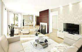 interior home styles design ideas koffieatho me