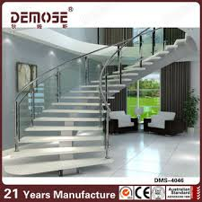 Iron Grill Design For Stairs Outdoor Wood Steps Stairs Grill Design View Outdoor Wood Steps