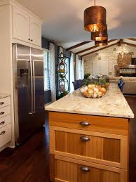 curved island kitchen designs galley kitchen designs deductour com