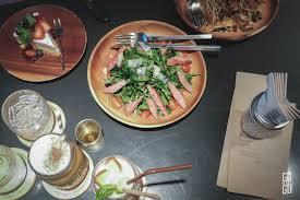 web cuisine web cafe ani 57 of 88 gowentgothailand