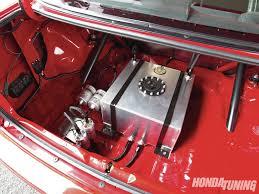lexus sc300 gas tank 1995 honda civic novelty no more honda tuning magazine