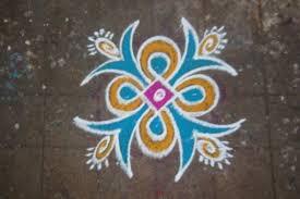 small rangoli designs small rangoli designs for diwali joout