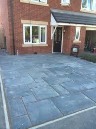 beautiful leigh driveways leigh block paving u0026 patios