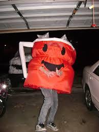 Kool Aid Man Halloween Costume Jolly Roger Squadron Forums 501st Legion U2022 Topic Homemade