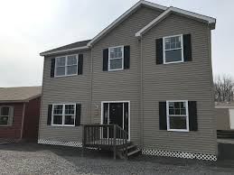 4 bedroom homes 4 bedroom modular homes for sale in new york at owl homes