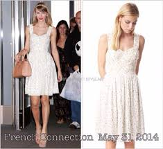 97 best taylor swift costume images on pinterest taylor swift