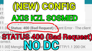 400 Bad Request New 400 Bad Request Config Axis Kzl Sosmed No Dc Youtube