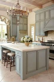 Dream Kitchens 456 Best Dream Kitchens Images On Pinterest Dream Kitchens