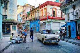 Colorado can us citizens travel to cuba images How to find cheap direct flights to cuba from usa jpg