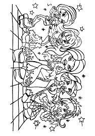 index of coloringpages coloringpages2