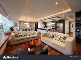 big modern living room decoration idea luxury fantastical under
