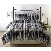 Camo Comforter King Camo Bedding