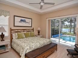 best lexus deals in florida top vrbo vacation rentals in estero florida trip101