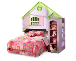 Kids Furniture Furniture For Kids Rooms Furniture Row - Childrens bedroom furniture colorado springs