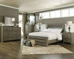 Bedroom Furniture Ct Liberty Lagana Furniture In Meriden Ct The