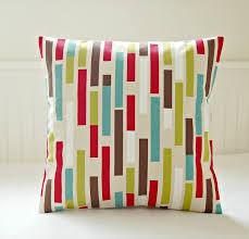 92 best red u0026 teal color scheme for living room images on