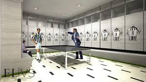 indoor sports center changing room by edwinputra on deviantart