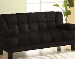 futon amazing comfy futon sofa bed cheap futons and sofa beds