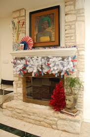 4th of july home decorations 4th of july archives amazing inspiration creativity marvelous