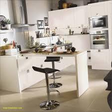 leroymerlin cuisine 3d logiciel cuisine 3d unique le roy merlin cuisine 3d puertas