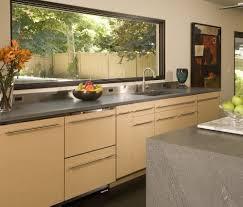 Zen Interior by Builders Kitchen Design Likewise Modern Zen House Design Philippines