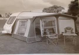 Royal Caravan Awnings Caravan Awning 260 Local Classifieds Buy And Sell In The Uk And