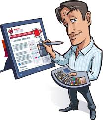 designer freelancer dos cursos dicas para freelancer web dos cursos