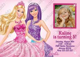 25 barbie princess ideas barbie doll head