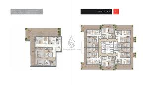 royal manor floor plans