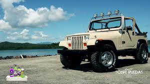 jeep wrangler 88 valor familiar jeep wrangler 88